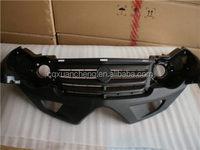 atv plastic parts for CF MOTO 500-5 ATV 9050-040021