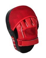wholesale alibaba Boxing hand target/boxing Mitts/Boxing kick focus mitt