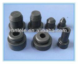 supply nonstandard rubber plug