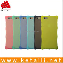 2015 China supplier New product for iphone 6S case various color