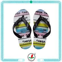 Designer best sell men's dress slipper