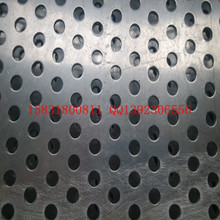 perforated sheet decorative mesh powder coating aluminum curtain wall meshperforated sheet mild steel