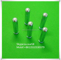 factory price stainless steel cnc turning part sales in Asia