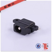 dc power jack cable