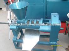 Mini prensadora de aceite, Mini máquina de moler aceite 30/50Kg/h