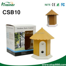 CSB-10 Fine workmanship low price hot sale outdoor wireless dog fence