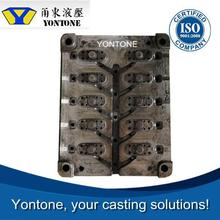 yontone yt111 affidabile standard internazionale produttore migliore qualità personalizzare stampaggio di precisione in alluminio pressofuso