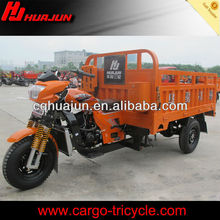 price of china motorcycles 400cc