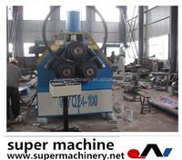 CNC profile bending machine with high quatity,second hand plate bending machine