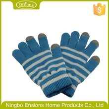 hot new products for 2015 touch phone gloves