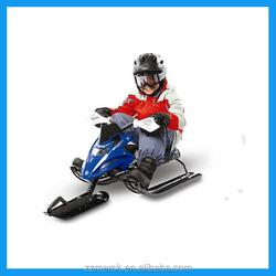 hot sale mini electric snowmobile for kids