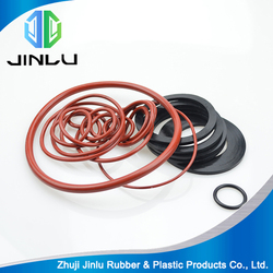 Chinese manufacturer good quality repair tool high temperature seal gasket o ring silicon