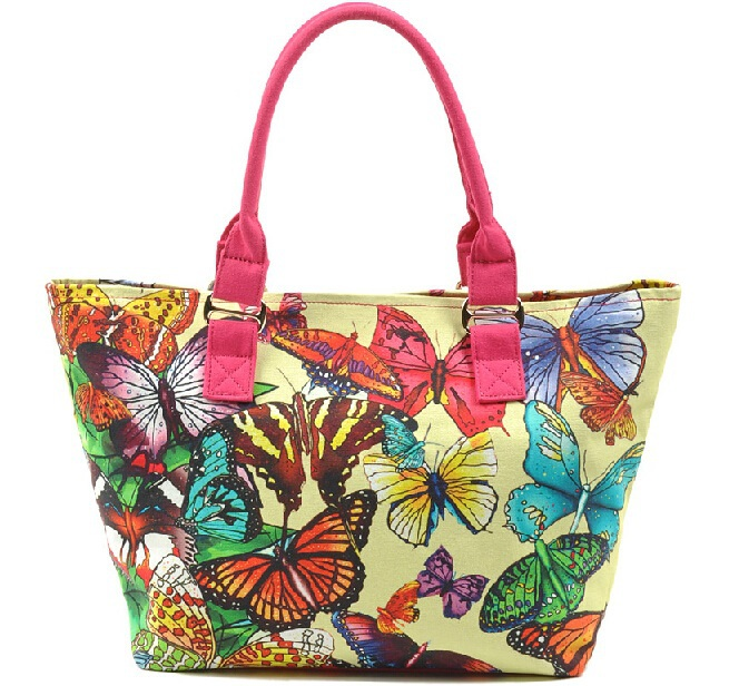 Beach bag trendy designer beach bag for Designer beach bags and totes