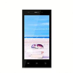 1.77 Inch One Sim Card Phone Mini Chinese Mobile Phone dual flashlight mobile phone
