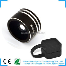 3 in1 lens close up lens camera lens for galaxy note 2