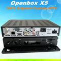 original openbox x5 youtube youporn pvr openbox wifi x5 hd tv vía satélite de la caja