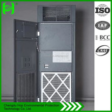 With high precision cooling pad water cooler air conditioner for super market cool air conditioner unit with CE approve