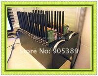 32 port usb modem pool wavecom gsm modem q2403a