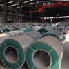 Hot Dipped Galvanized Steel Coils SPCC SGCC DX51D for Construction, PPGI, Appliance