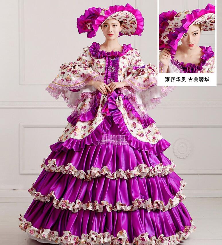 victorian dress (12).jpg