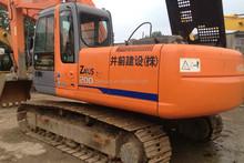 Used Hitachi zx200 Excavator for sale,Used Excavator Hitachi zx200