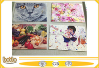 PVC foam sheet/Celuka sheet/Forex /Sintra board for printing 5mm
