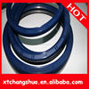 2015 Hot Sale oil seal corteco with Good Quality from China gearbox oil seal
