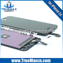 Bestselling LCD Assembly Replacement for iPhone 5S