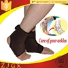 Sbr quality neoprene Ankle support