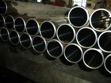 st52 E355 seamless honed steel tube