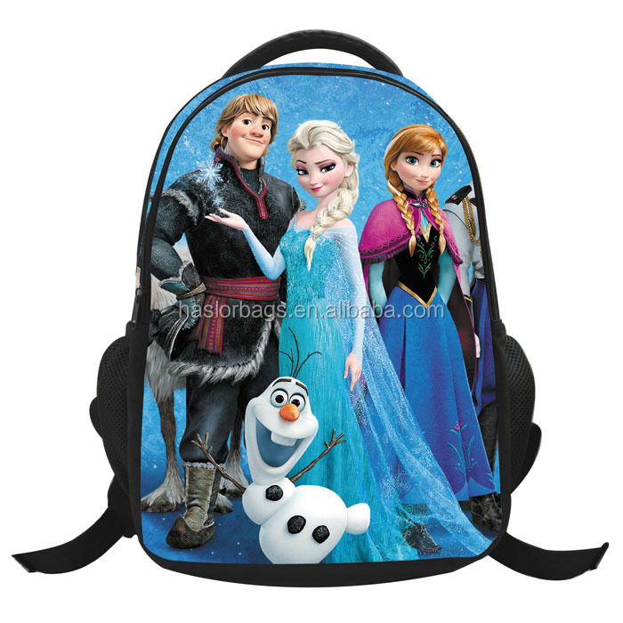 Mode new tom et jerry sac d'école