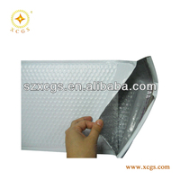packing plastic bag,china post air mail,poly mailing bags wholesale