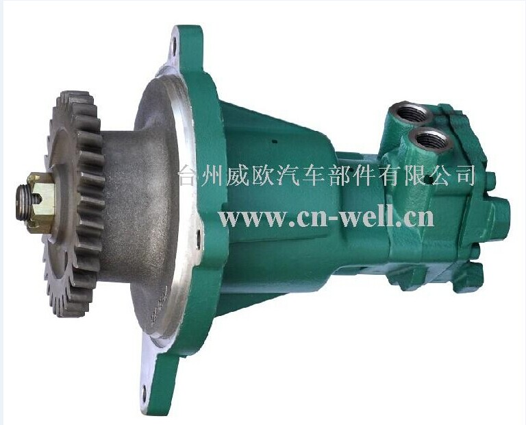 volvo d13 engine fuel pump  volvo  free engine image for