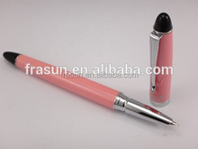 High quality Chinese classic cheap metal fountain pen