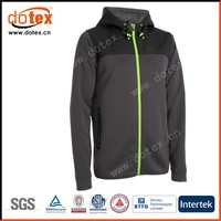 2015 windbreaker waterproof mens outdoor winter quilted jacket