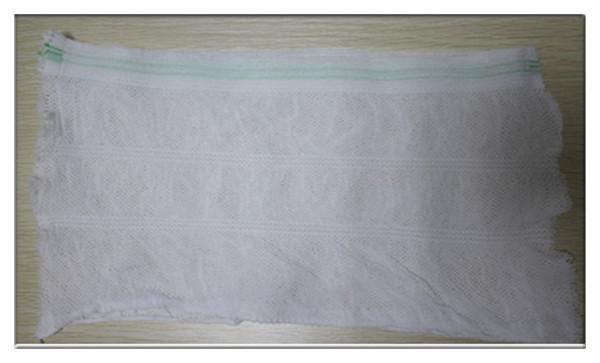 h pital maille unisexe adultes culottes jetables en papier sous v tements extra large id de. Black Bedroom Furniture Sets. Home Design Ideas