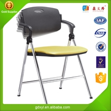 XYL Quick Lead With Custom Sizes Chair Office Of