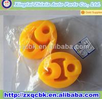 white auto clip and fastener, auto clips and plastic fasteners for automotive