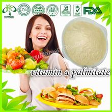 vitamin a palmitate/79-81-2