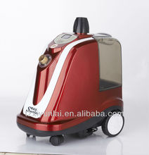 vertical steam Irons