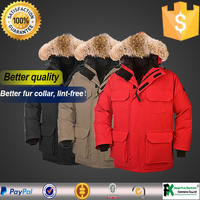 China Manufacturing New Products 100%-cotton red colour men blazer
