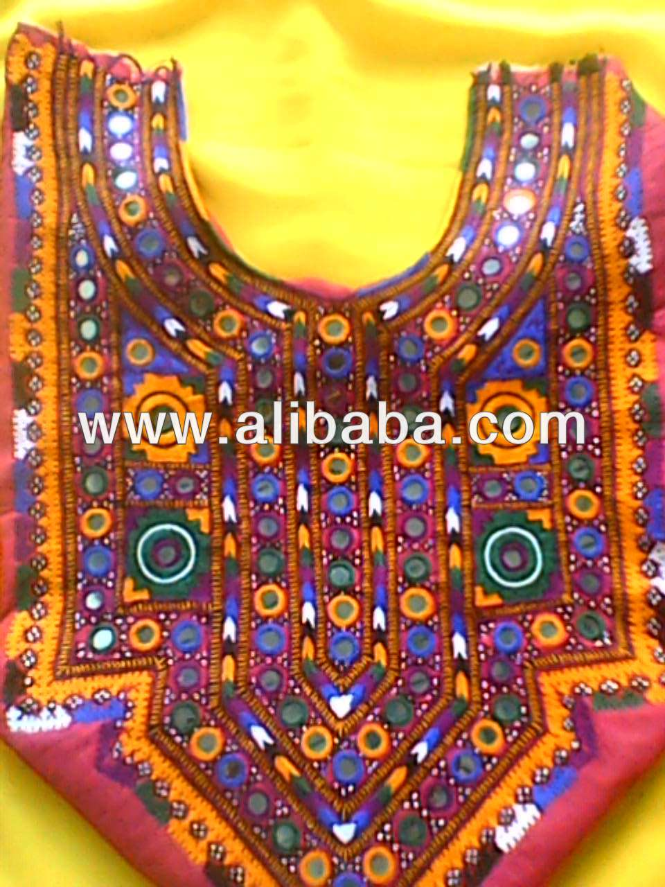 Sindhi Dress Buy Girls Party Dresses Product On Alibabacom