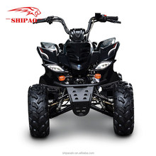 Shipao 4 Wheeler 150cc Cheap Price ATV For Adults