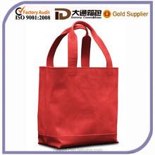 Classic Italian Handbag Leather Tote Shopper Bag for Female