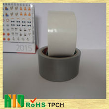 Wholesale in china high quality strong adhesive cloth mesh duct tape