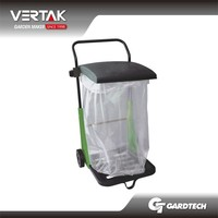 30days delivery time innovation easy go garden cart