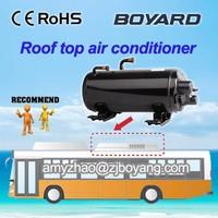 boyard r407c auto ac (a/c) compressor for motor homes camper vans caravan luxury vehicles