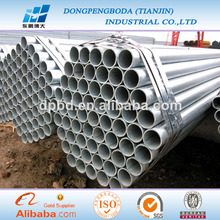 tubo galvanizado 1