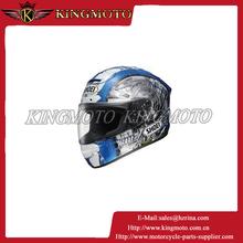 Motorbike helmet Full Face Super ECE FOR Arai Motorcycle Helmet Full Face Super ECE Arai Motorcycle Helmet