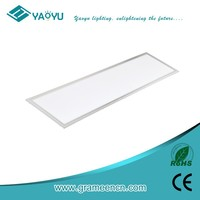 X superior service large supply round led panel light surfacemounted